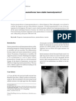 tension(p47-p48).pdf