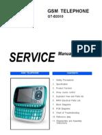 GT-B3310 SVCM Final Any service