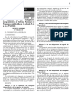DS 166-2013-EF