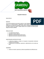 Respaldo Profesional.pdf