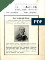Glasnik-Zemaljskog-Muzeja-1907-god-19-knj-4