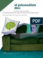Buchheim,Cierpka - Efectos_del Psiconalisis_en El_cerebro