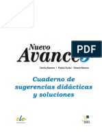 NuevoAvance3guíadidáctica