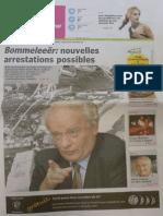 Point24.lu N° 1 du 27.11.2007