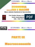 Macro Econ2012.1