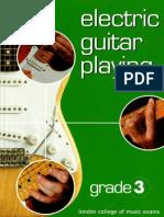 RGT-LCM Electric Guitar Playing - Grade 3.pdf