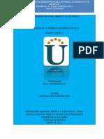 EntregafinalTC2 Grupo 102004 9