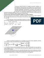 cuaderno_magnetico.pdf