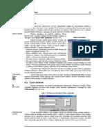 Microsoft word 2000 CZE 5