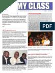 "Jozi Book Fair ""My Class"" Newsletter.pdf"