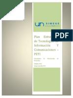 UNAL.peti.DocumentoPriorizacionProyectos v1.0