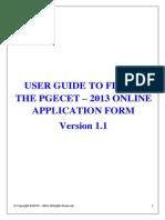 User-Guide-13-3-2012