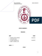 Informe 1 Lab (1)