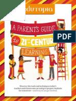 edutopia-parents-guide-21st-century-learning 1