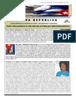 LNR94 La Nueva República