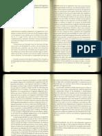 El Rompecabezas de la Ingeniería- II El Quehacer del Ingeniero.pdf