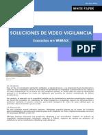 ALB-W010-000sp_A1-Videovigilancia.pdf