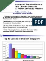 APN_Singapore_Community_Polyclinics