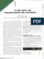 CargaTirmica Equipamentos Escritsrios0001