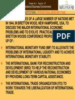 Chp 3internationaleconomicinstitutions 110908013830 Phpapp01