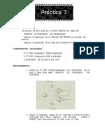 Practica Digitales 7