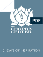 21DaysOfInspirationBook.pdf