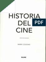 HCine MCousins Intro y Cap 1.pdf
