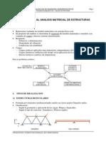 PCI-ses1-A