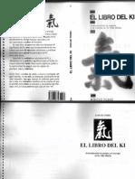 El libro del Ki