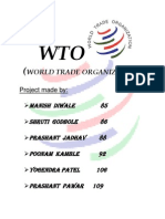 Hard Copy of Wto