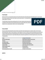 Mobil Delvac MX 15W-40.pdf