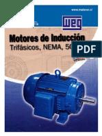 Motor Sabanitas