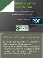 Presentacion de Distribucion de instalaciones..pptx