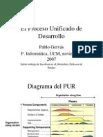 05 Proceso Unificado Rational