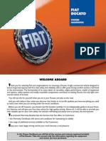 Ducato Manual