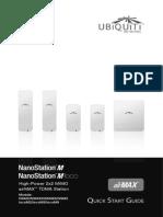 NanoStation M Loco M QSG (1)