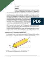 Manual Intercambiadores de Calor