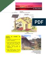 4. Energia Solar Fotovoltaica