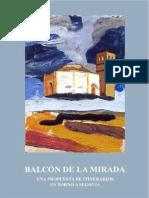 Abella Jose Antonio - Balcon de La Mirada