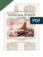 Catalan_Army_1713_1714_v2
