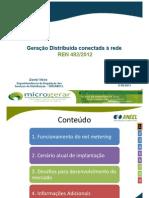 1-Daniel Vieira - RES 482 - Microgerar.pdf