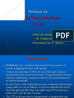 Urinary Tract Infections-1