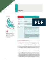 Ejemplos Promoción de la Salud.pdf