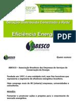 2-José Marcelo Signoli - Geração Distribuida Abesco.pdf