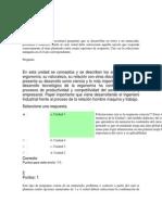 146112509-RETROALIMENTACION-ACTIVIDAD-1-9-ERGONOMIA