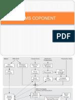 DBMSComponent.ppt