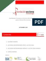 6-julio 130916 Microgear Presentación FUNDAME v3.pdf
