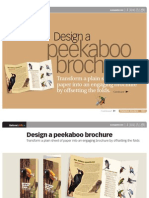 Before and After 0602