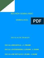 Simbologia_Huaraz