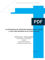 Ficha de Cátedra_APS.pdf